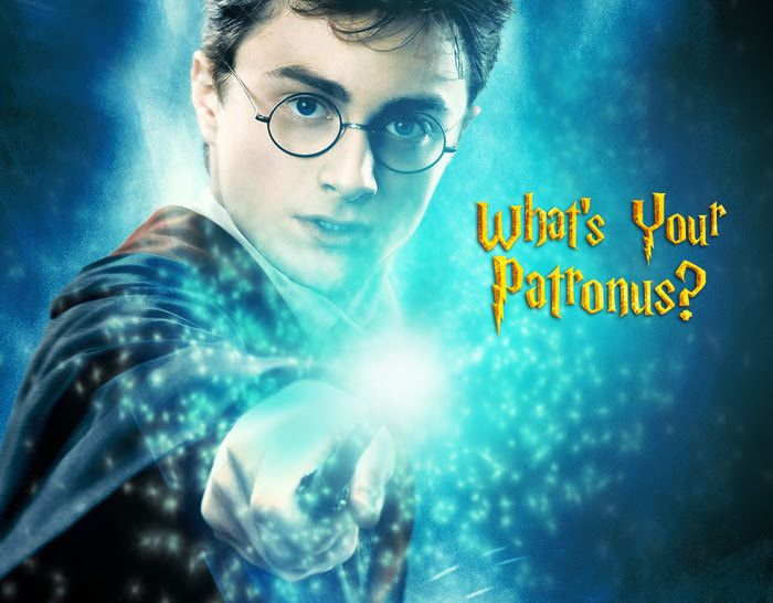 What S Your Patronus Harry Potter Quiz Buzzfeed Harry Potter Character Quiz Harry Potter Patronus