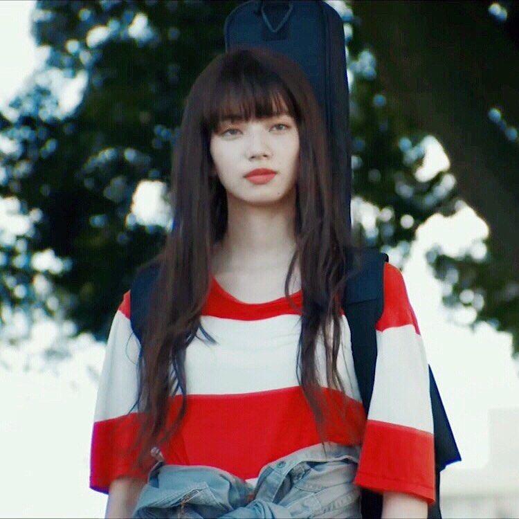 Komatsu model nana Nana Komatsu