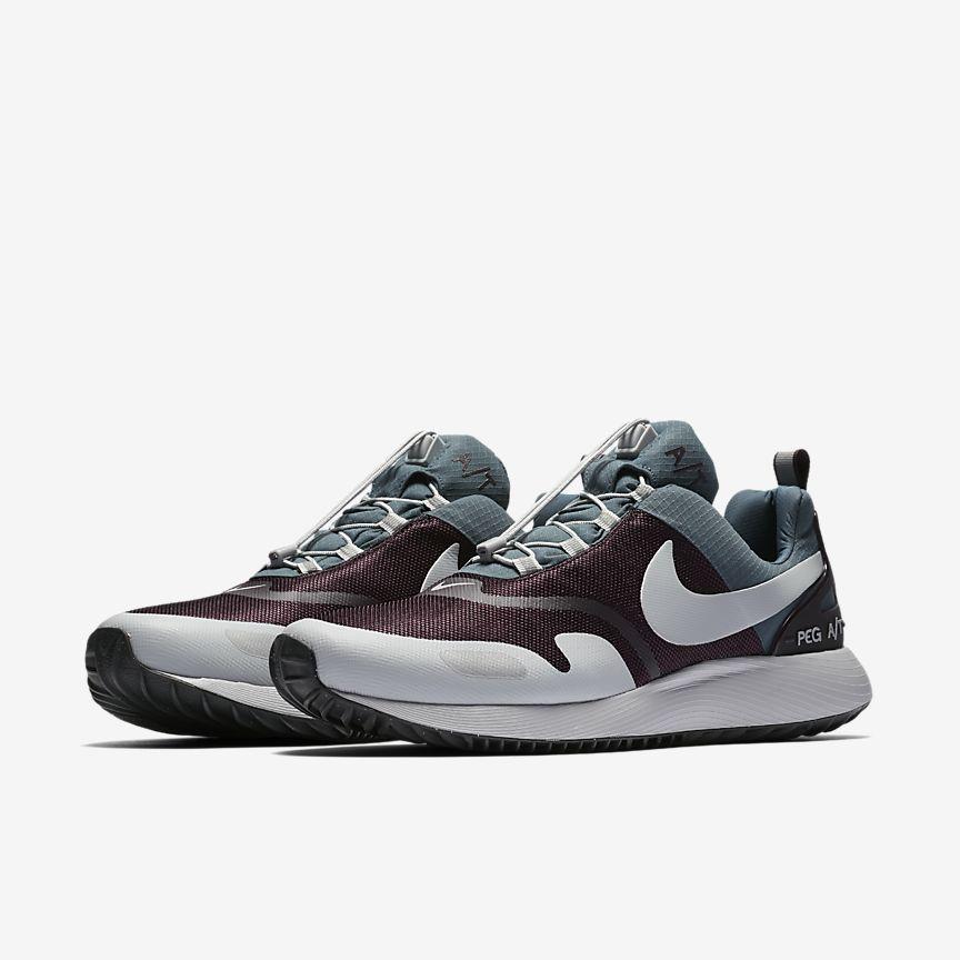ba710a22c5b6 Nike Air Pegasus Winter AT Men s Shoe