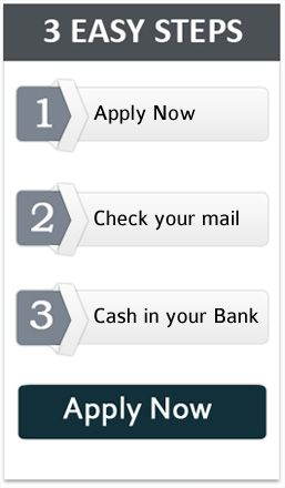 Merchant cash advance email marketing picture 9