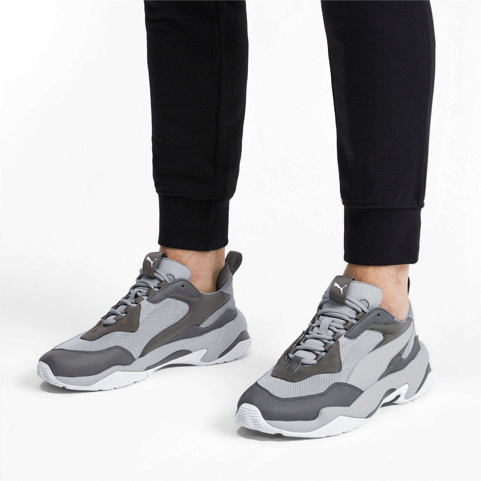 puma thunder fashion 2.0