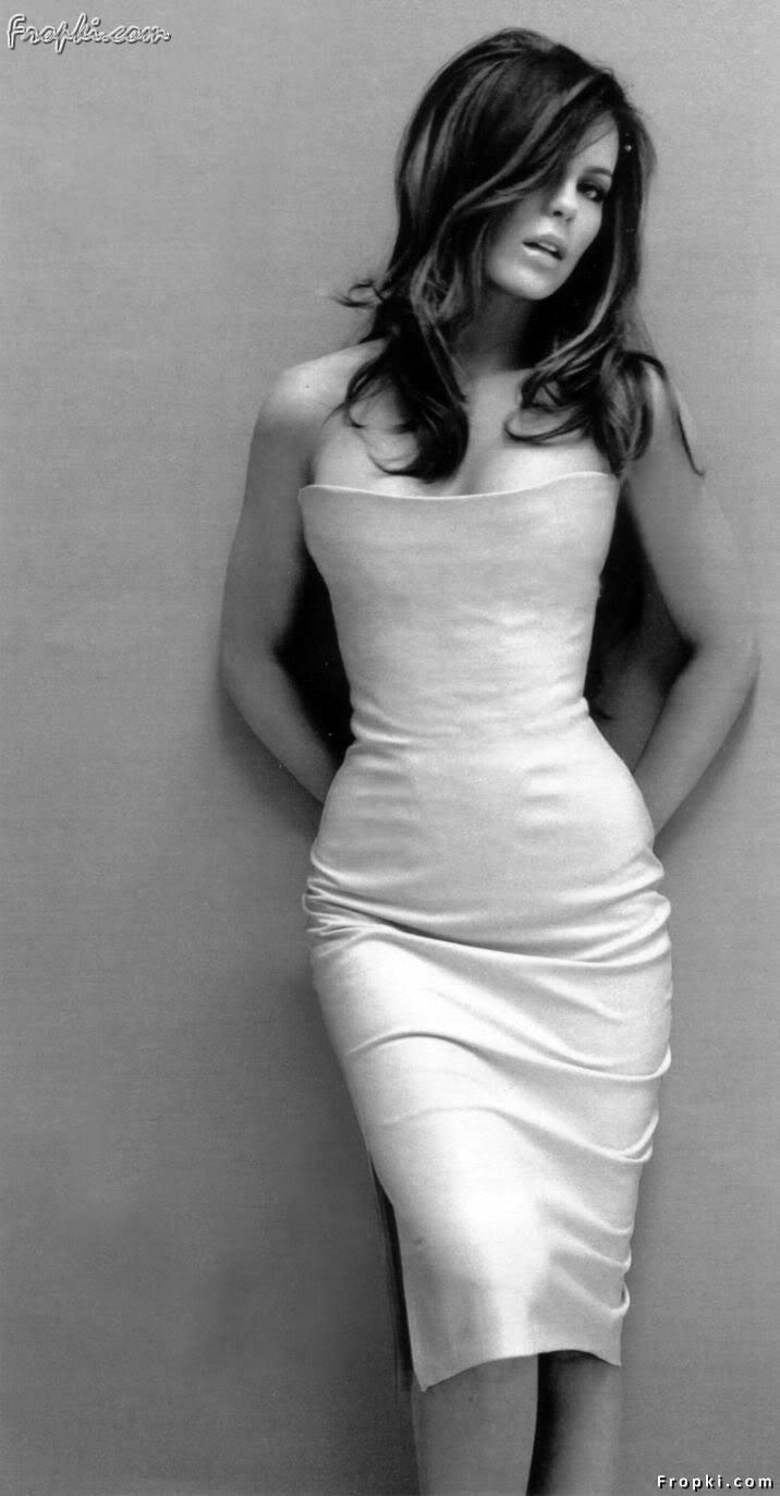 Kate beckinsale modelling pinterest kate beckinsale celebrity