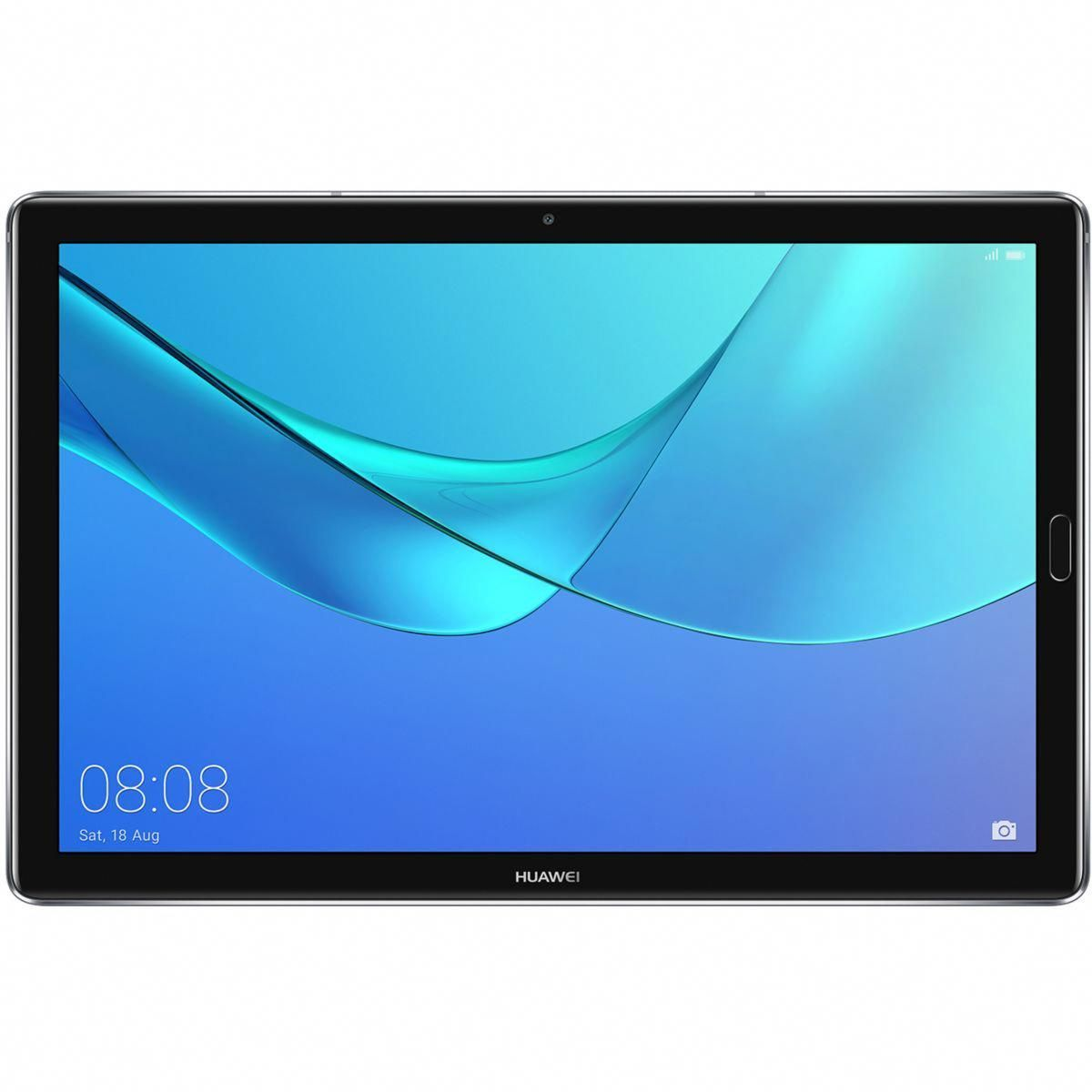 Tablette Android Mediapad M5 Pro 10.8'' 64go 4g Taille