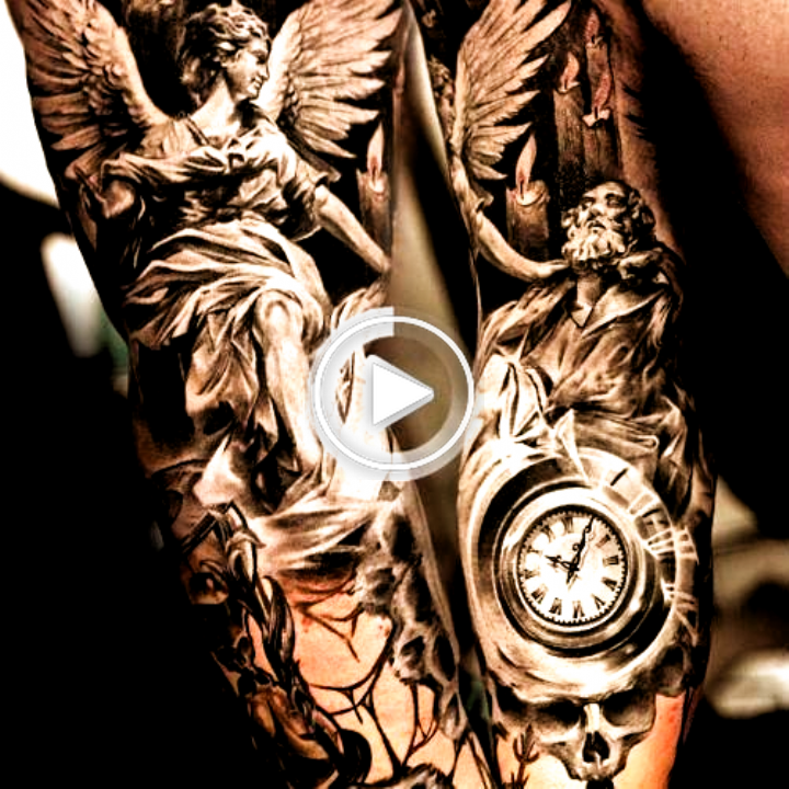 Homme De Tatouage De L Avant Bras Meilleures Citations De Tatouage Tattoo En 2020 Mejores Disenos De Tatuajes Disenos De Unas Tatuajes Masculinos