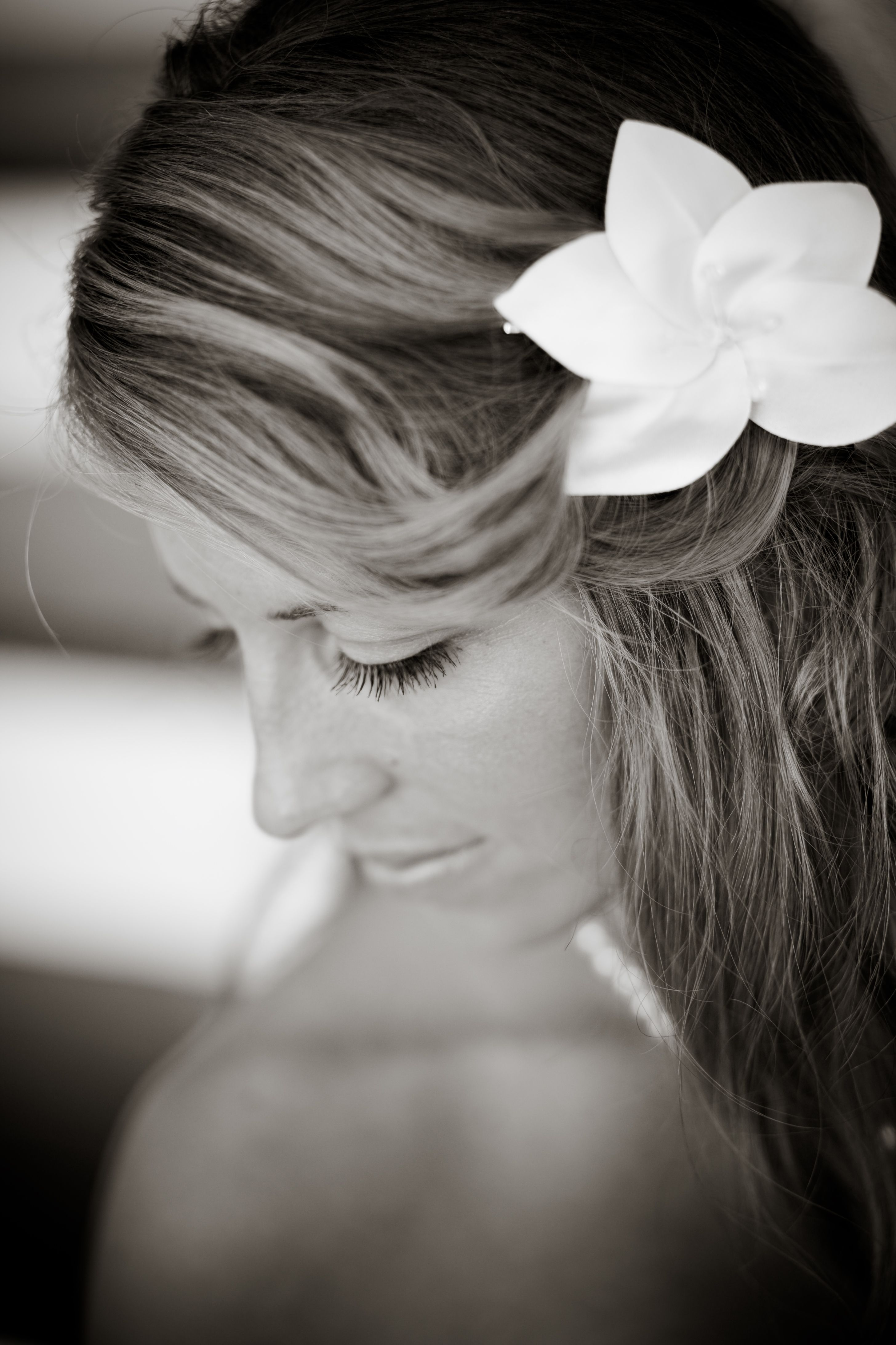 v bride katie ~ vintage hawaii weddings » kona hawaii