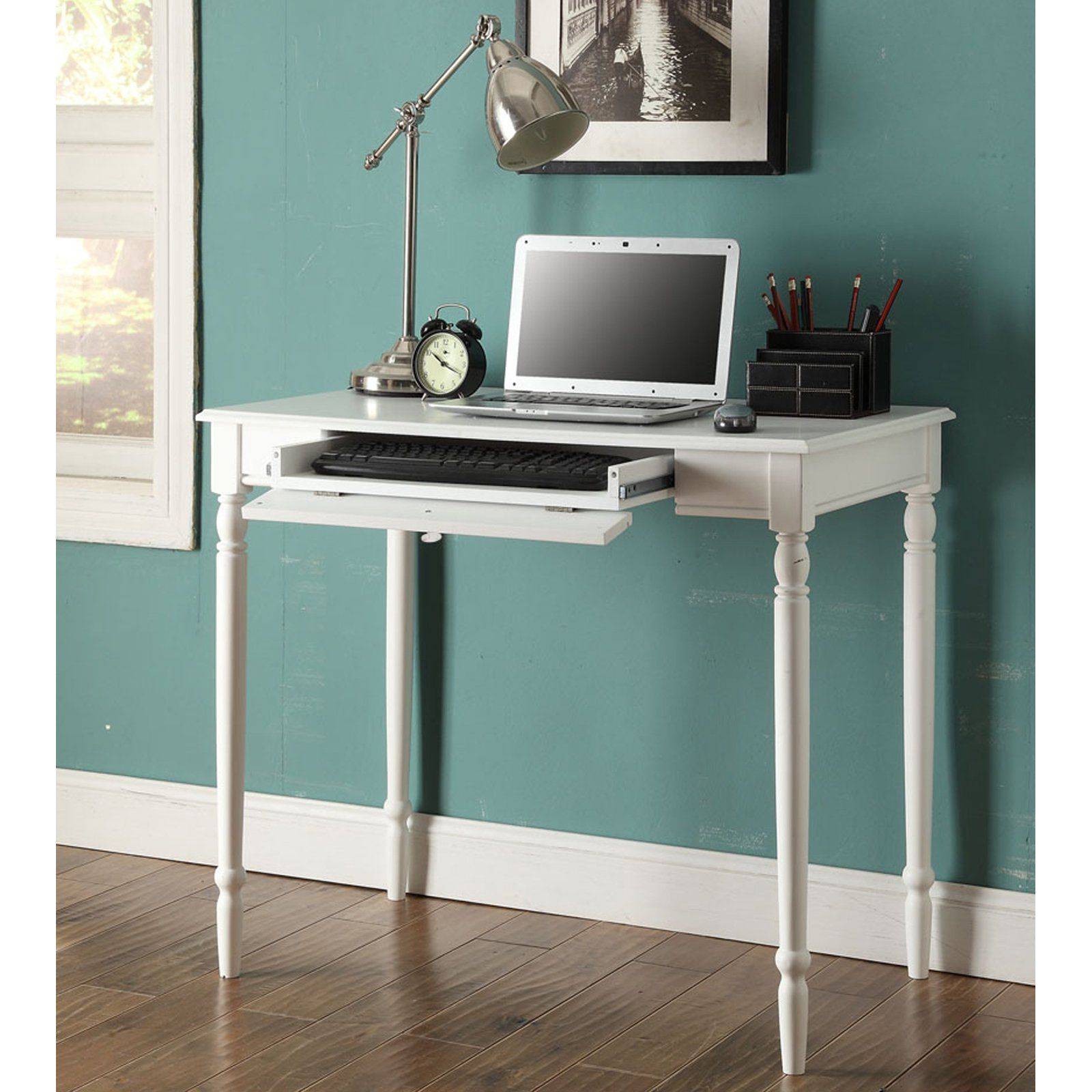 Convenience Concepts French Country Writing Desk from