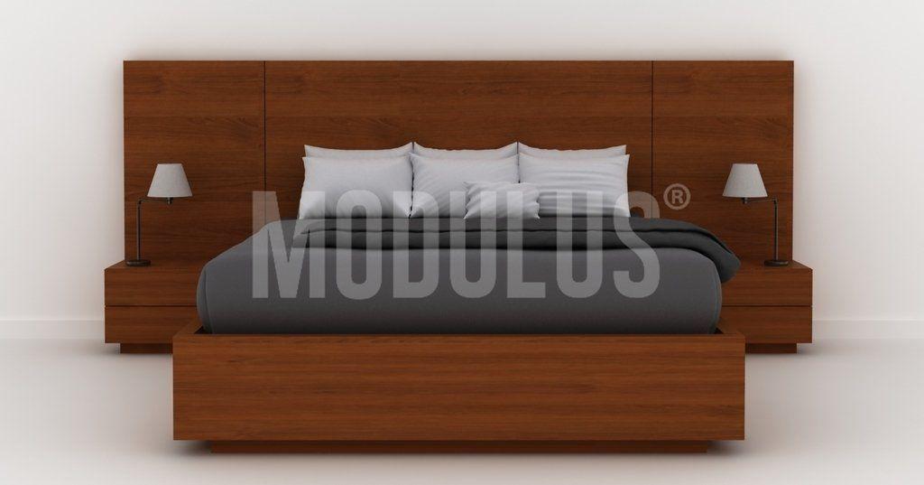 Suite 15 Juego De Dormitorio Dormitorios Dormitorios Modernos