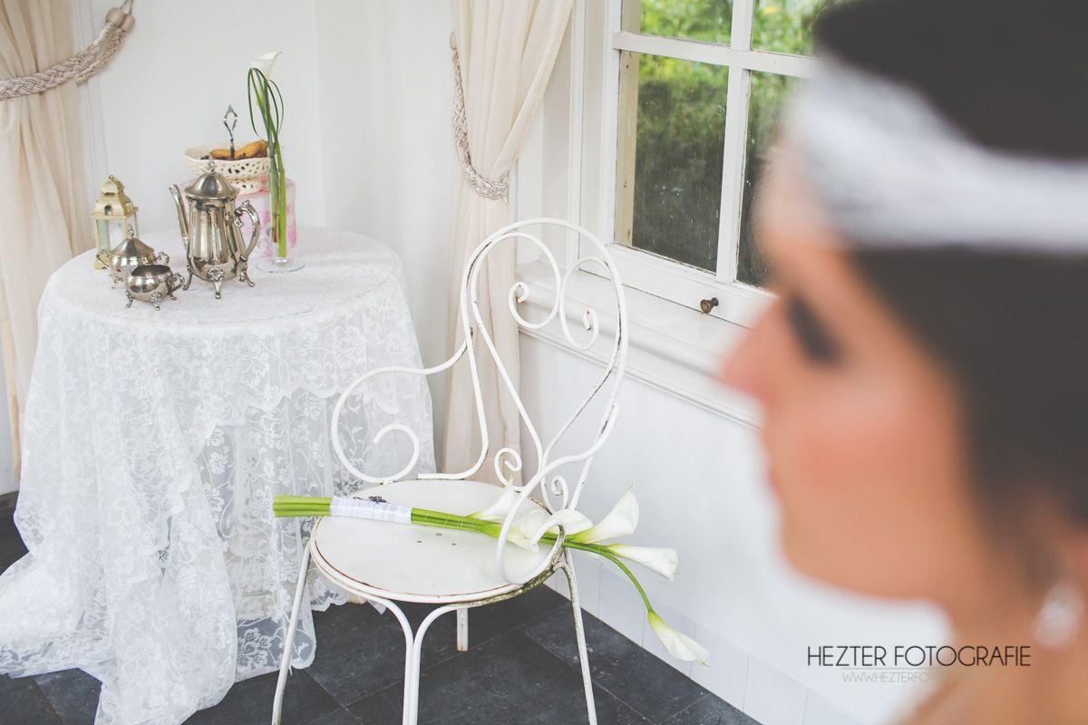 great gatsby wedding #weddingstyling #planning Eindeloos Events, photo: hezterfotografie