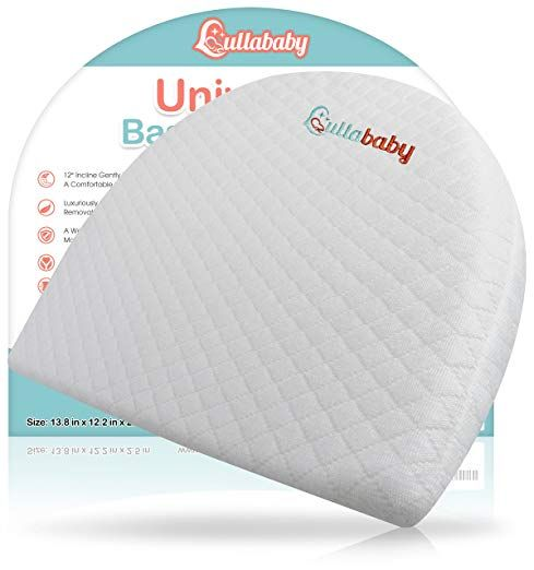 Best Infant Reflux Pillow
