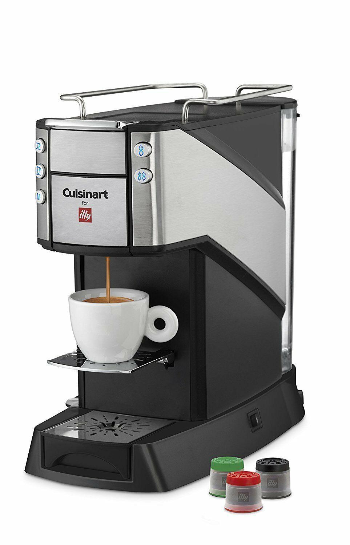 Pin On Espresso