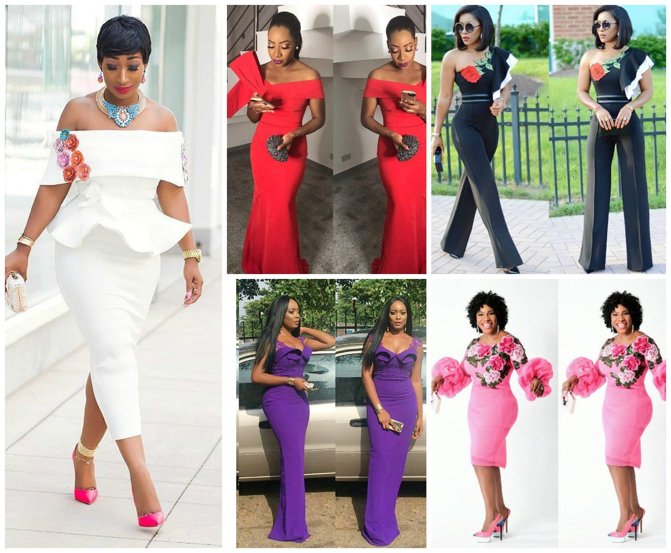 If You Are On The Hunt For The Perfect Dress To Wear To A Wedding Look No Further Besides The Obvio African Lace Dresses Dresses To Wear To A Wedding Dresses