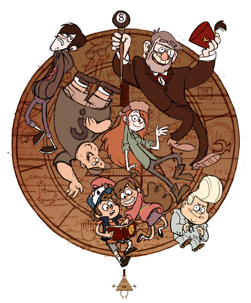 Gravity Falls Blog Of Avablook Beware Of Spoilers I Tag Them But They Re Here I Have Skype Gravity Falls Fan Art Gravity Falls Art Gravity Falls