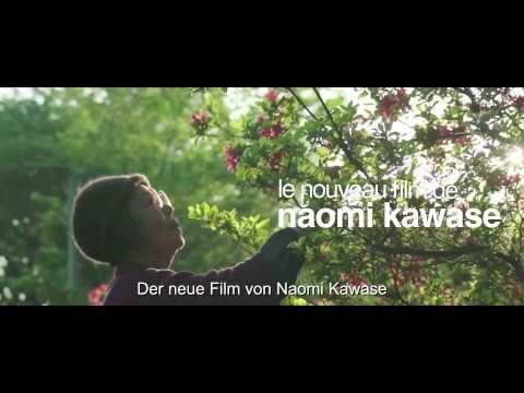 Kirschblüten Und Rote Bohnen Trailer Deutsch
