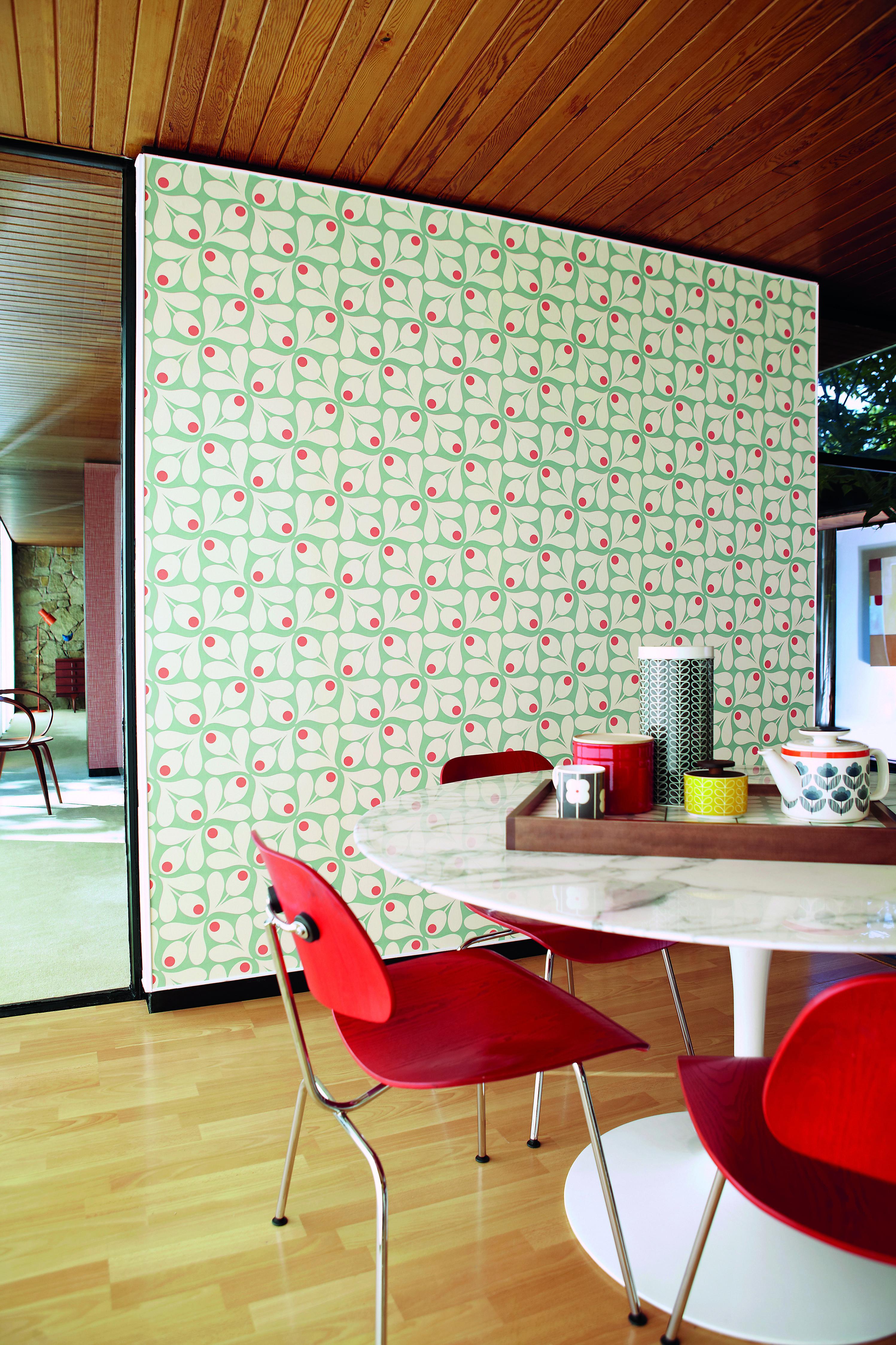 Acorn spot in trend us revival pinterest wallpaper