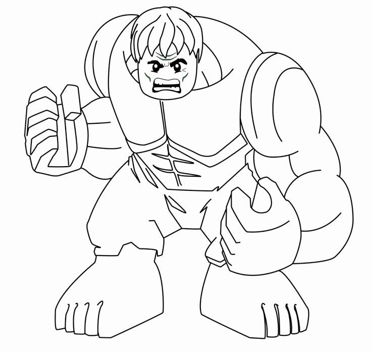 Hulk Buster Coloring Page Awesome Hulkbuster Coloring Pages Printable Coloring Pages In 2020 Lego Coloring Pages Hulk Coloring Pages Avengers Coloring Pages