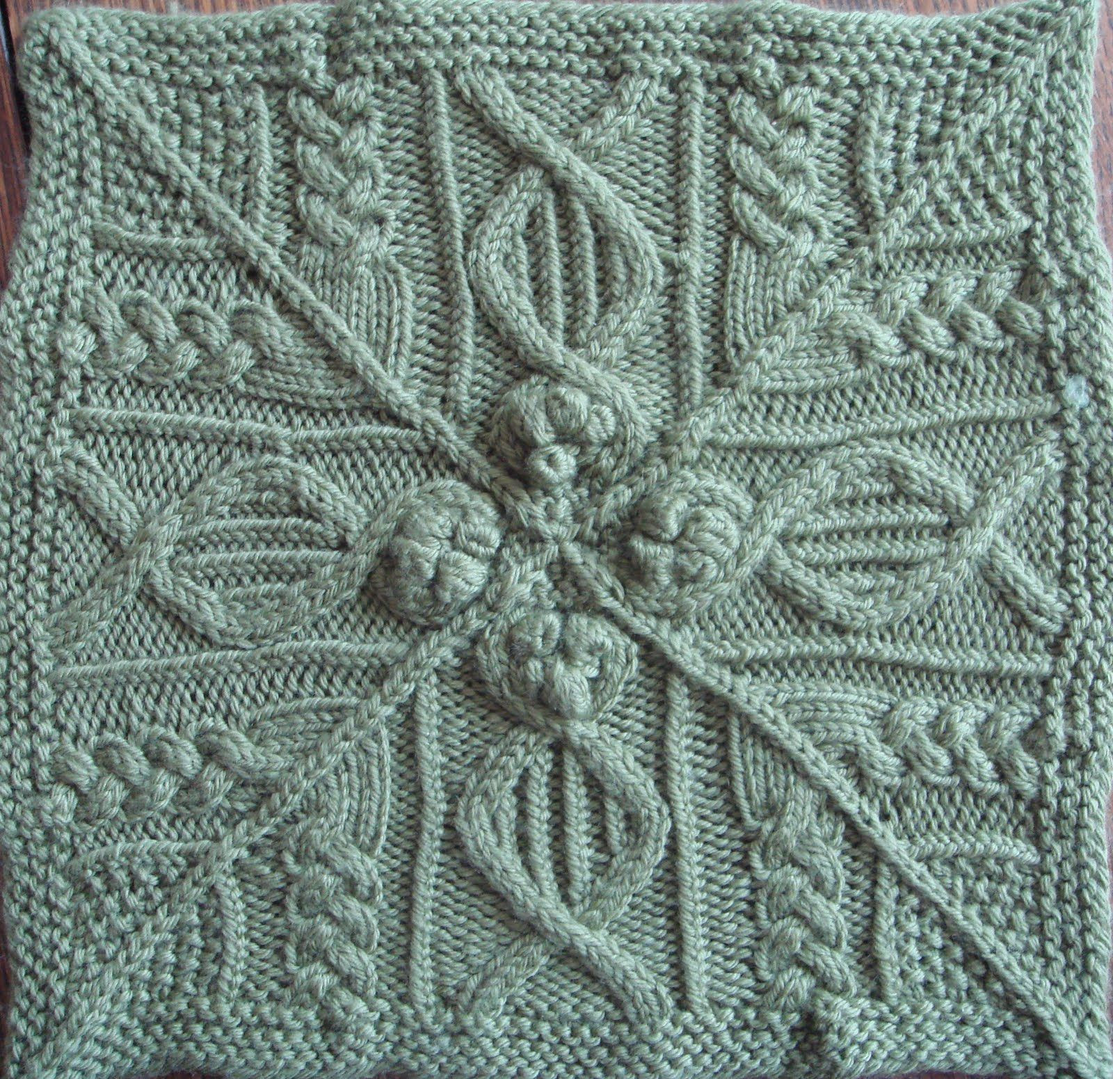 Great american aran afghan jay campbell the only male designer great american aran afghan jay campbell the only male designer in the book i bankloansurffo Choice Image