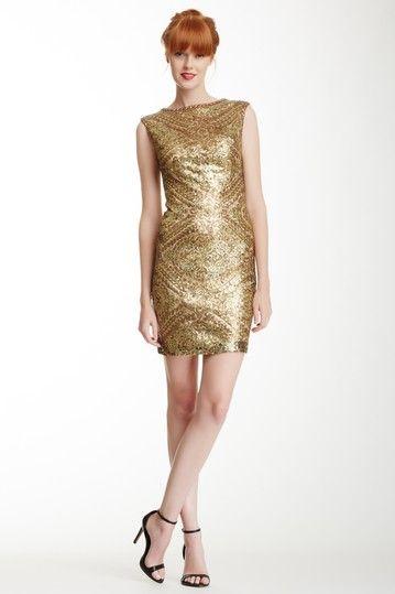 Clothing Sue Wong