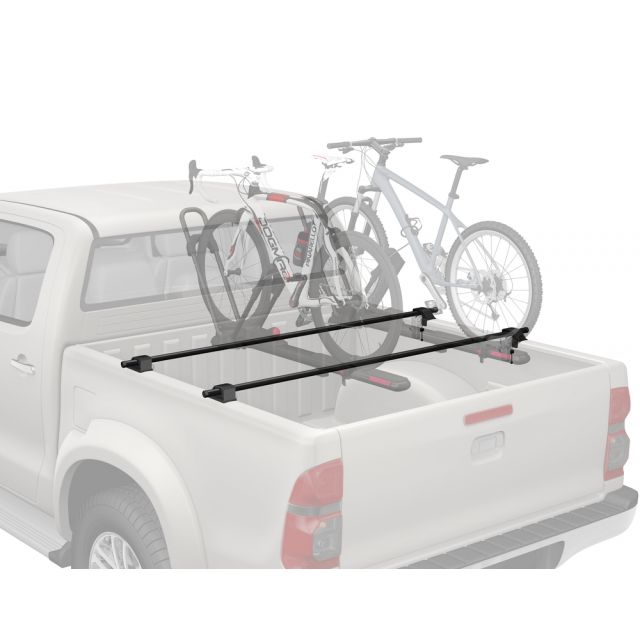 Discover Where To Buy Bedrock Locally And More From Yakima Kayak Storage Truck Bed Yakima