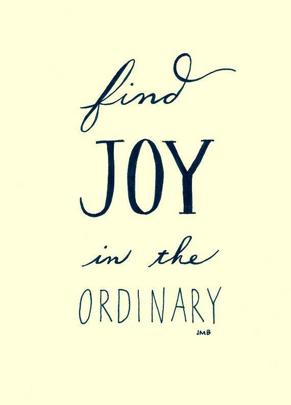 Wallpaper · Choose JoyChoose HappinessQuotes ...