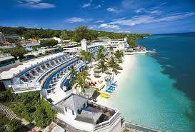 Risultati immagini per Jamaica