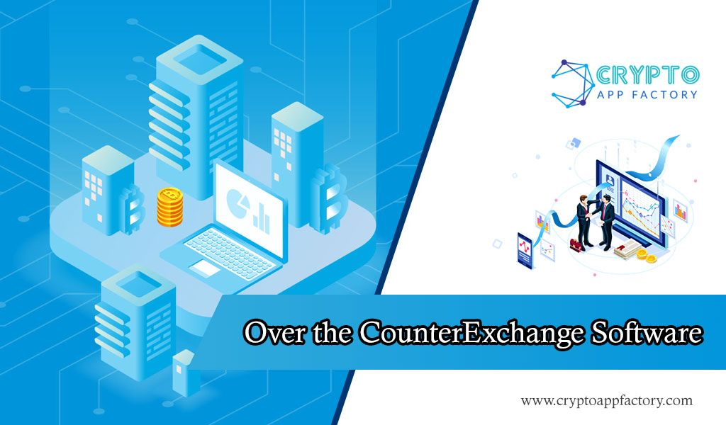 over the counter cryptocurrency exchange