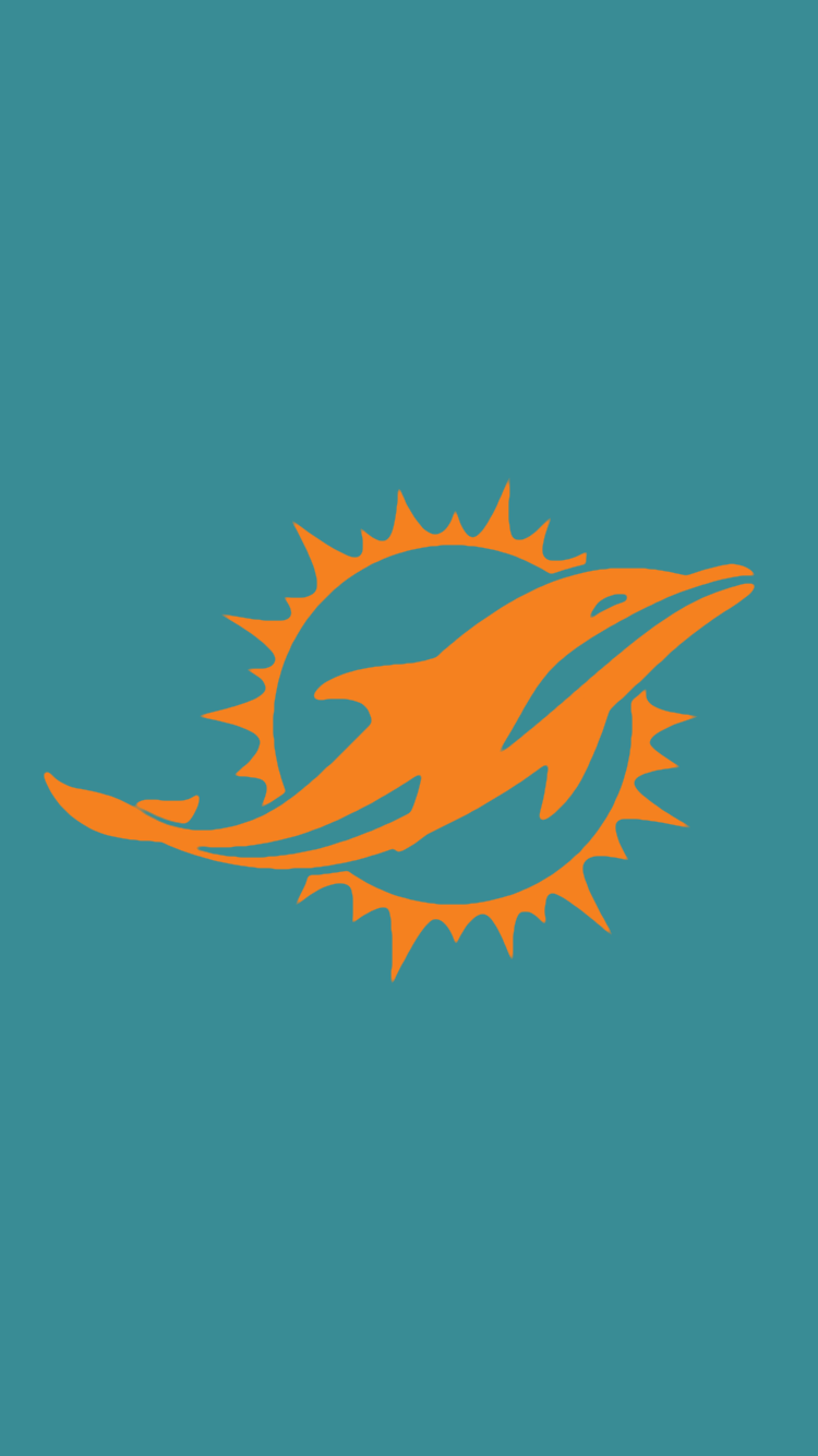 Iwallpaper Wallpapers For All Your Mobile Devices R Iwallpaper Miami Dolphins Logo Miami Dolphins Wallpaper Miami Dolphins Cheerleaders
