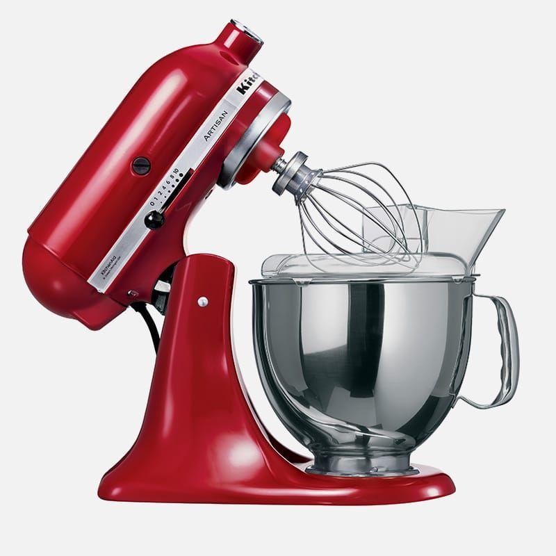 aid kitchen artisan küchenmaschine