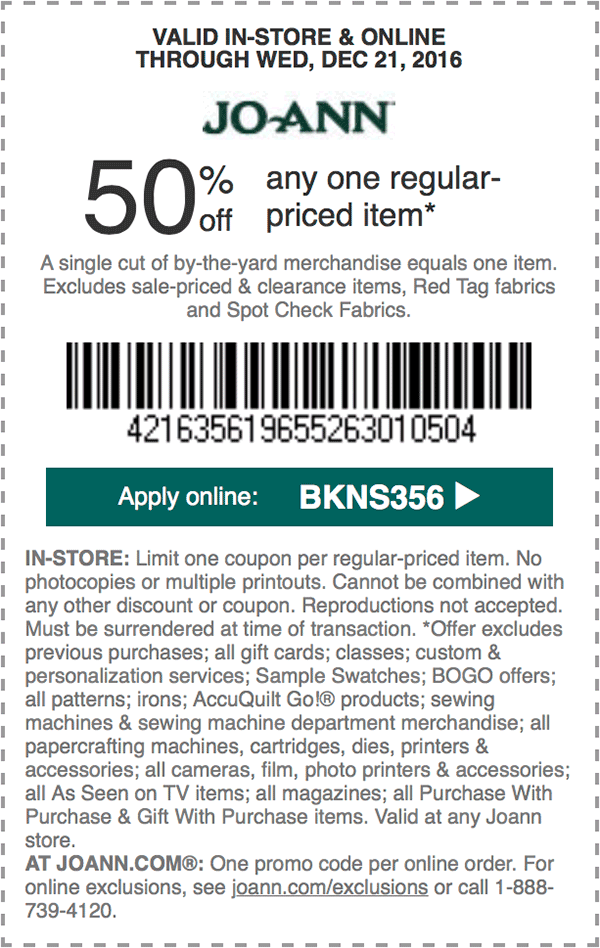 It is an image of Divine Skechers Coupons in Store Printable 2020
