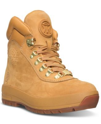 c8fad0fb2 Sumikko Men s Game Changer Boots from Finish Line