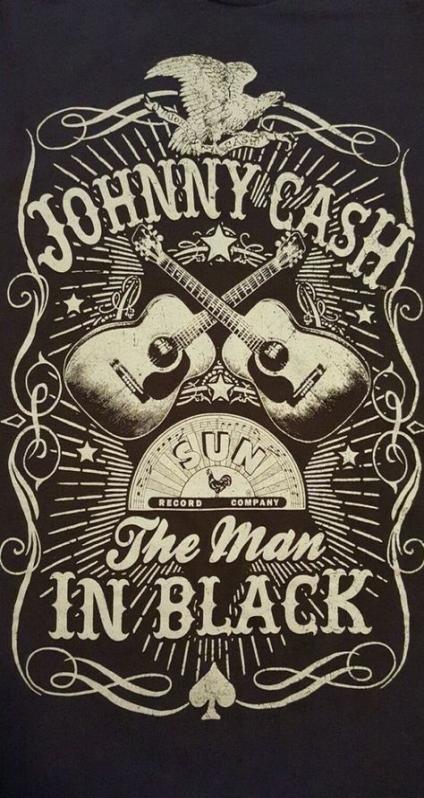 48+ Ideas For Tattoo For Men Music Rocks #tattoo   Johnny ...
