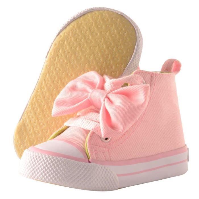best website 81ba4 63bea zapatos para niñas medellin - Buscar con Google