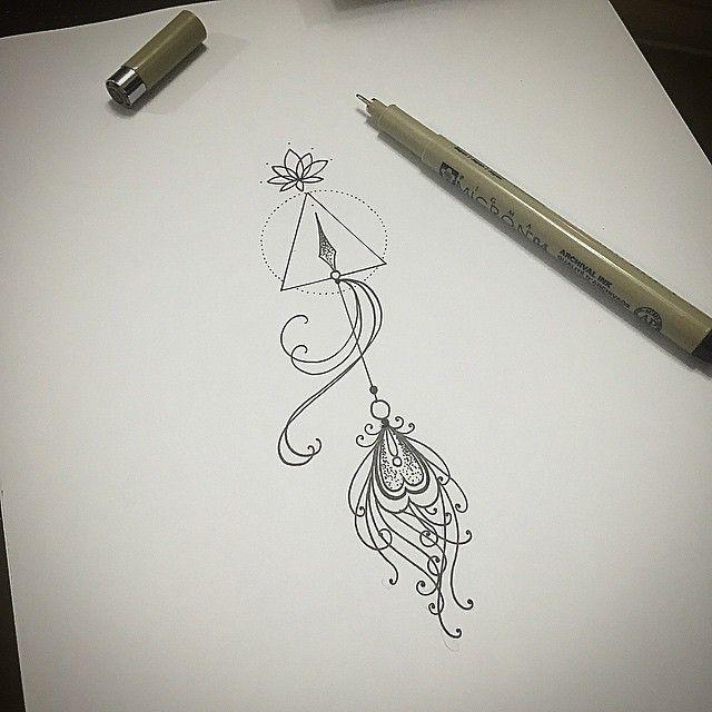 Viagem !!! Significa algo? Acho q nao rs!!! Contato 27 999805879 #kadutattoo #tattoo #tatuagem #tatuajes #tattoos #tatuagensfemininas #inked #tat #inkblack #tattooed #tattooartist #tattoolife #tattooist #instatattoo #ink #art #tattooart #linework #dotwork #blackwork #blackink #line #inspirationtatto
