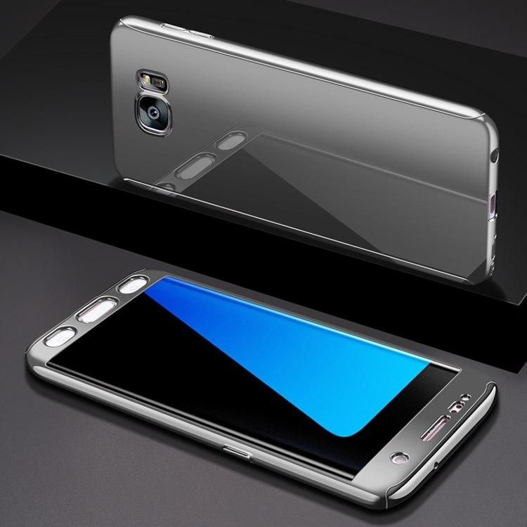360 mirror iphone 7 case
