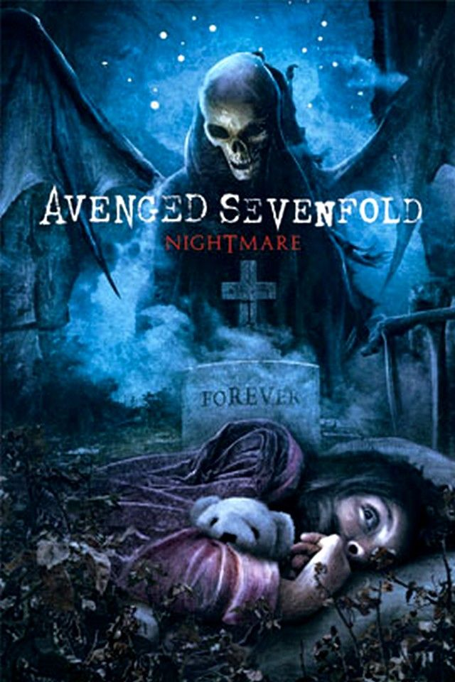 Download avenged sevenfold iphone wallpaper music pinterest download avenged sevenfold iphone wallpaper voltagebd Choice Image