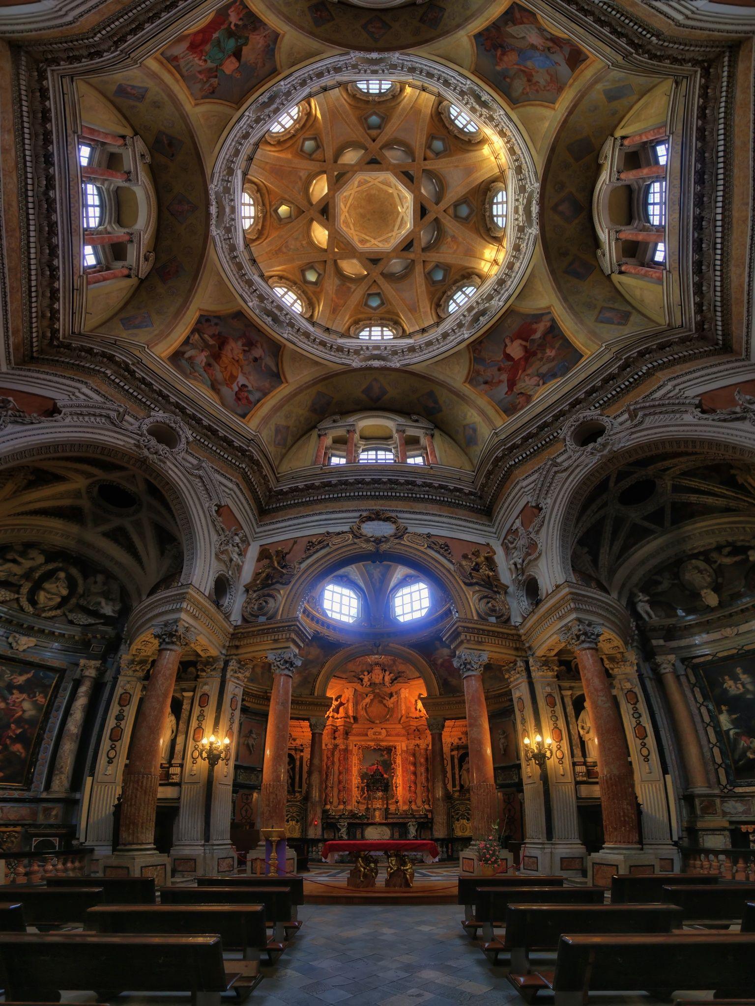 """San Lorenzo - """"Celui qui regarde vers le haut ne peut ..."""