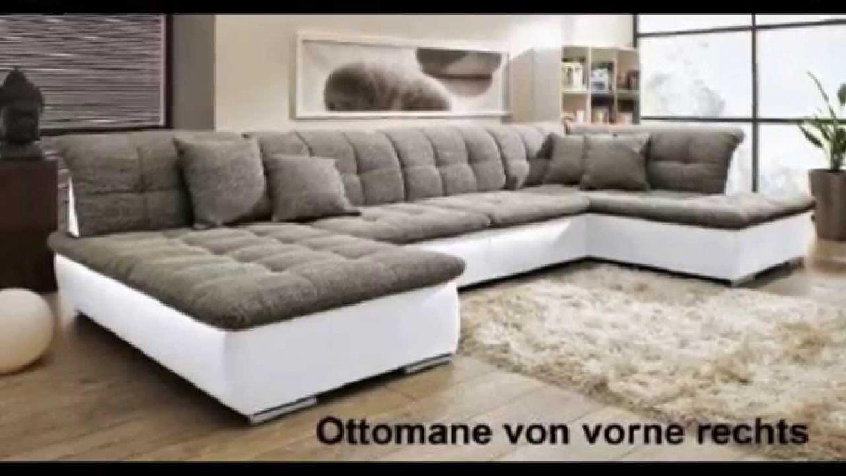 Neu Wohnzimmer Couch Modern | Wohnzimmer couch | Pinterest ...