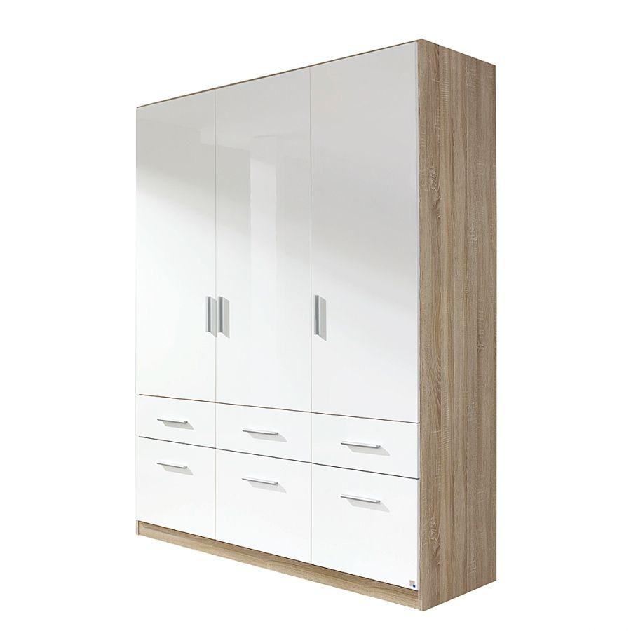 Drehturenschrank Celle Ii Tall Cabinet Storage Storage Cabinet