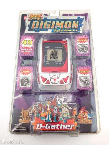 digivice digimon vpet tamagotchi digital monster bandai d gather game toy new digimon. Black Bedroom Furniture Sets. Home Design Ideas