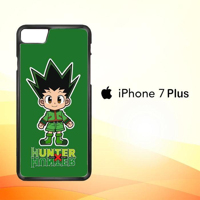 HunterXHunter Gon R0073 iPhone 7 Plus Case