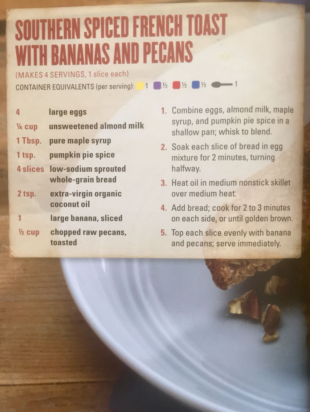 Pin by Jennifer McGee on Country Heat Banana french