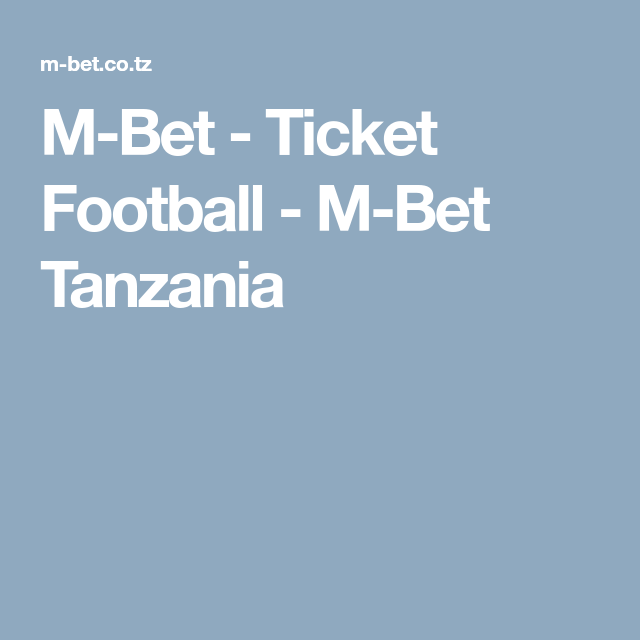 Check ticket on m bet sell wow gold for bitcoins free