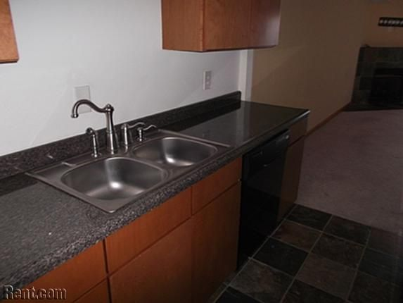 Private Reserve Luxury Townhomes - 7702 Harcourt Road, Indianapolis IN 46260 - Rent.com