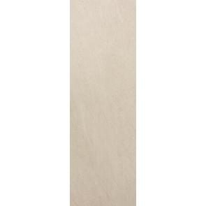 Brancato Beige Matt Wall Tile