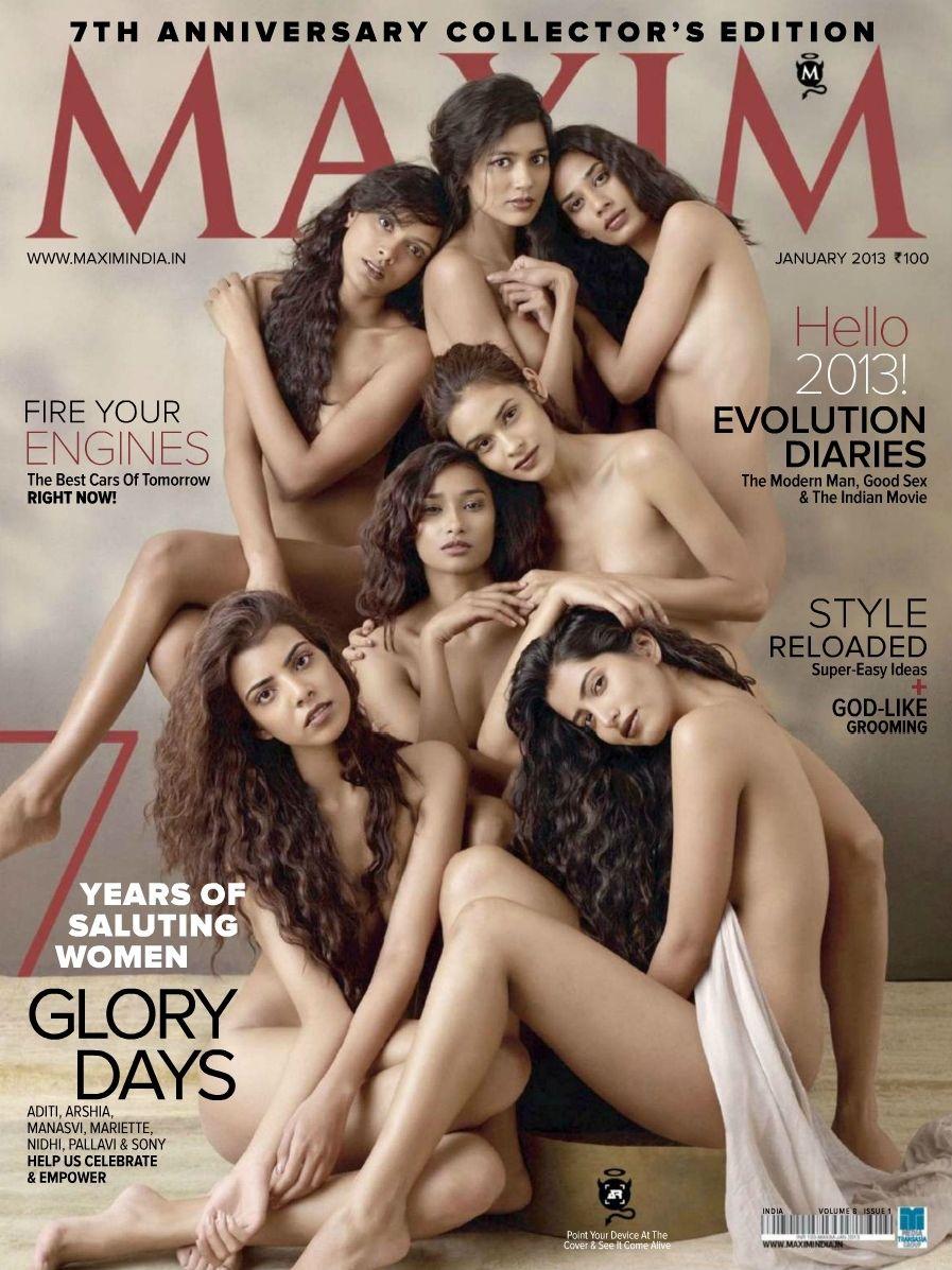 maxim-girls-naked-fucking-anwar-gabrielle-nude