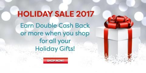 Shellys Bits And Pieces The 2017 Swagbucks Holiday Sale Ad