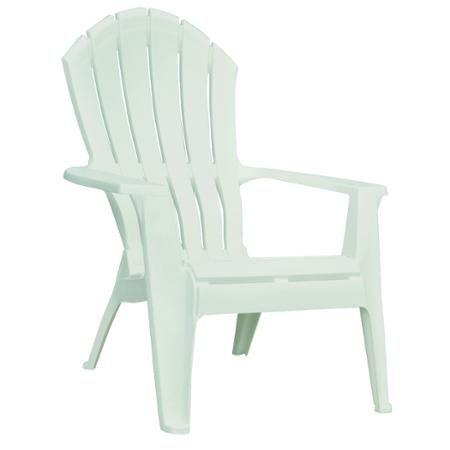 Patio Garden Resin Adirondack Chairs Home Depot Adirondack