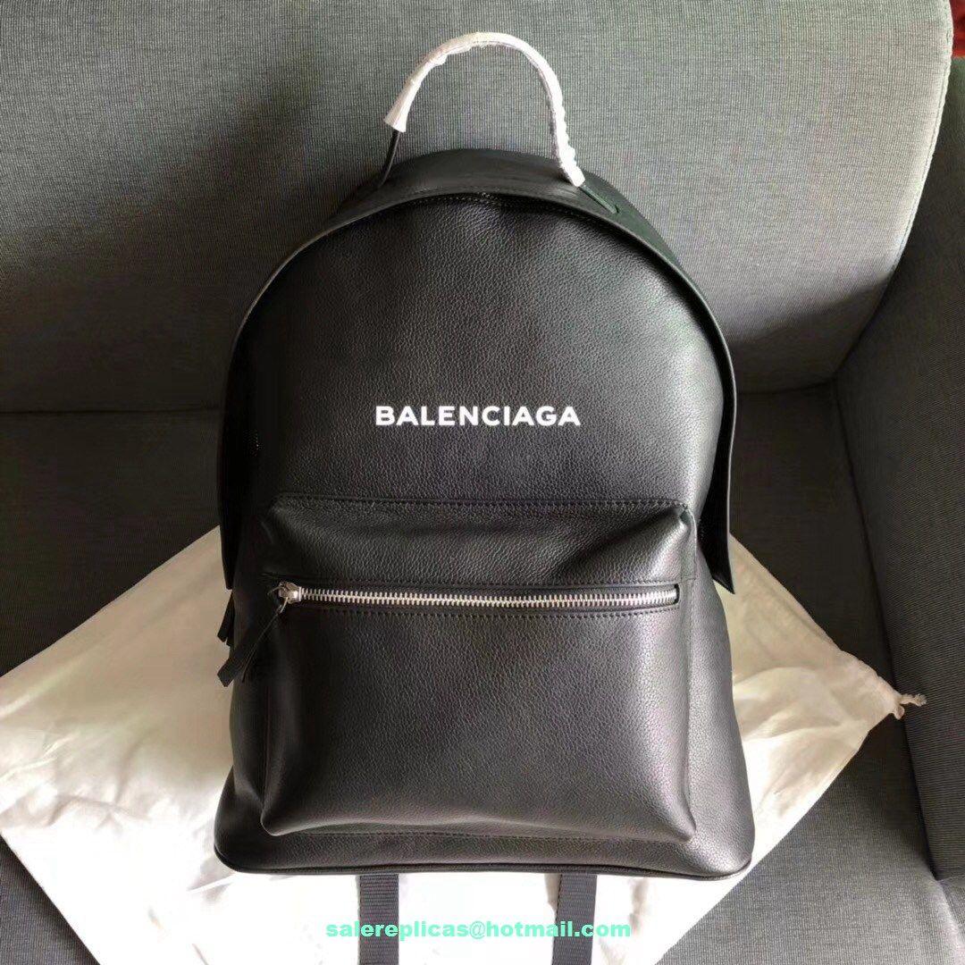 90bb2b544ce Balenciaga Bal Everyday Backpack