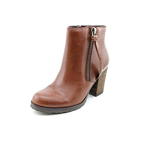 Marc Fisher Womens Slant Leather... clearance Inexpensive best sale sale online enjoy for sale cheap price for sale buy cheap Inexpensive I1rWVlZZ