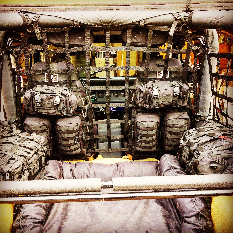 Adrien S Stunning Wrangler Yj Running A Full Set Up Of Rainglernets In Europe Jeep Wrangler Interior Jeep Wrangler Yj Jeep