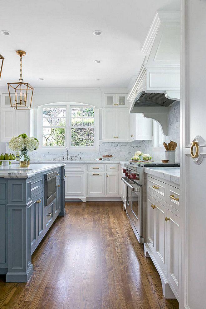 Kitchen Island Feet kitchen cabinet feet and base molding. kitchen cabinet and kitchen